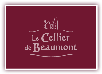 cellier de beaumont